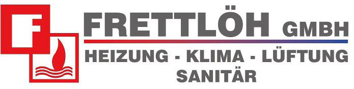 FRETTLÖH GmbH